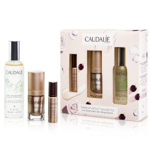 Caudalie Premier Cru Makeup Artist Favorites Set (Worth $164.00)