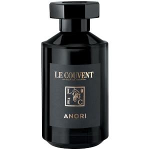 Le Couvent Maison de Parfums Anori 100ml