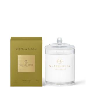 Glasshouse Fragrances Kyoto In Bloom380g