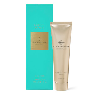 Glasshouse Lost in Amalfi Hand Cream 100ml