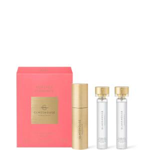 Glasshouse Forever Florence Eau de Parfum