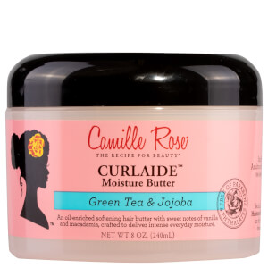 Camille Rose Naturals Curlaide Moisture Butter 240ml