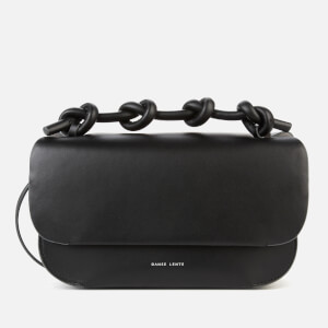 Danse Lente Women's Lea Bag - Black