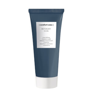Comfort Zone Renight Mask 80g