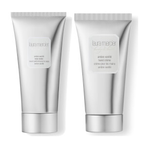 Laura Mercier Pamper Kit (Various Scents)