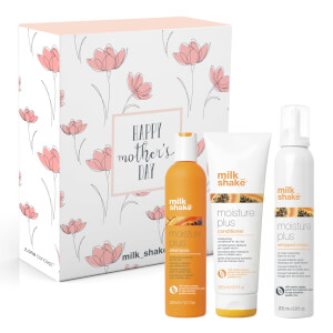 milk_shake Mother's Day Moisture Plus Pack (Worth $83.85)