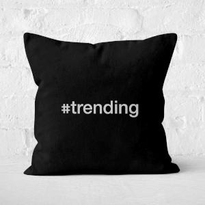 Trending Square Cushion