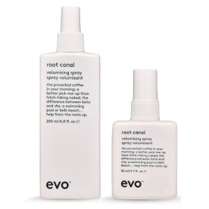 evo Mini Me Root Canal Gift Set (Worth $51.00)