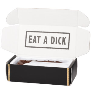 Eat A D*ck - The Don Box