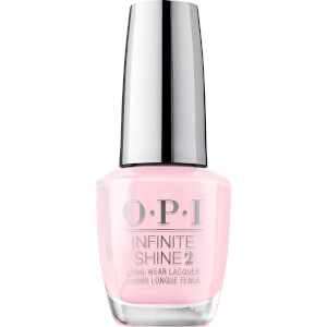 OPI Infinite Shine Mod About you Nail Varnish 15ml