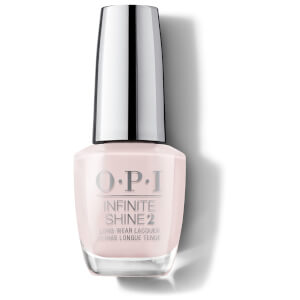 OPI Infinite Shine Lisbon Wants Moor Nail Varnish 15ml