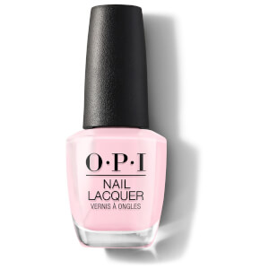 OPI Mod About you Nail Lacquer 15ml
