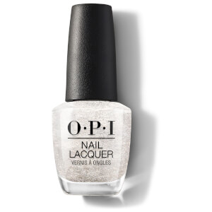OPI Happy Anniversary Nail Lacquer 15ml