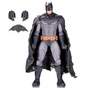 DC Collectibles DC Designer Series Batman Action Figure