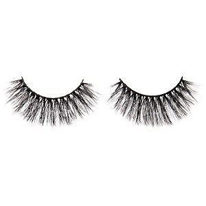 Anastasia Beverly Hills Domina False Eyelashes