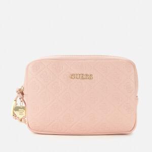 Guess Women's Belt Bag - Blush