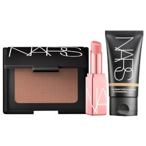 NARS Cosmetics Radiance Kit (Various Options)