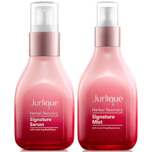 Jurlique Radiance Bundle (Worth £121.00)