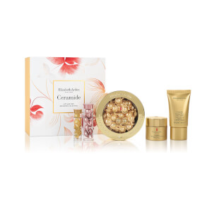 Elizabeth Arden Advanced Ceramide Capsules Daily Youth Restoring Serum Gift Set