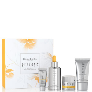 Elizabeth Arden Prevage Anti-Aging and Intensive Repair Serum Gift Set