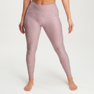Women's Composure Leggings - Rosewater