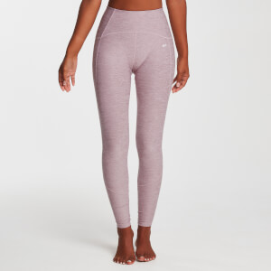 Women's Composure Tights – Sart rosa