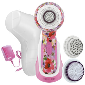 Michael Todd Beauty Soniclear Elite Antimicrobial Sonic Skin Cleansing System (Various Shades)