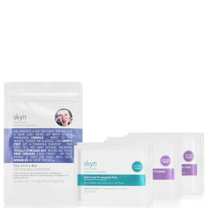 skyn ICELAND Face-Lift-in-a-Bag 24.8g