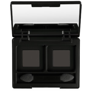 Inglot Freedom System Palette [2] Square/Mirror