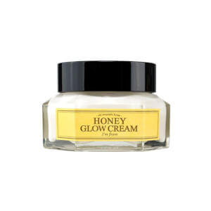 I'M FROM Honey Glow Cream 50ml