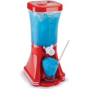 American Style Slushie Machine from I Want One Of Those