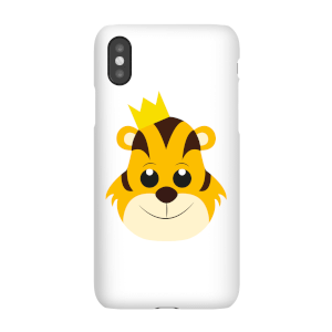 Tiger King Phone Case for iPhone and Android