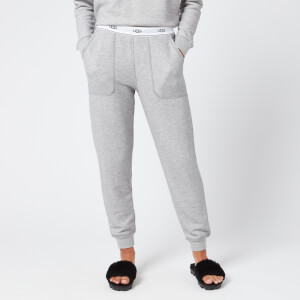 UGG Women's Cathy Sweatpants - Grey Heather