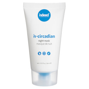 Indeed Labs In-Circadian Night Mask 50ml