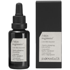 Skin Regimen HA Booster 0.84 fl. oz