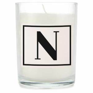 N Candle