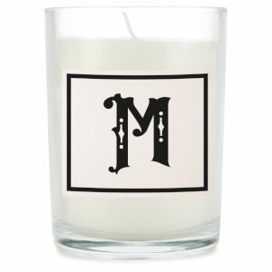 M Candle