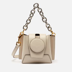 Yuzefi Women's Daria Bag - Off White