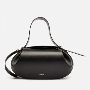 Yuzefi Women's Loaf Bag - Black