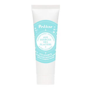 Polaar IceSource Ultra-Moisturising Mask with Iceberg Water 50ml