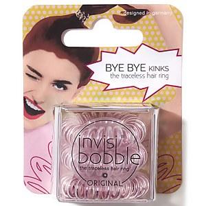 invisibobble Bobble