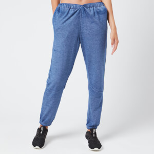 Free People Women's Movement Zuma Sweatpants - Blue