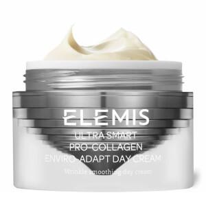 ULTRA SMART Pro-Collagen Adaptive Day Cream 50ml
