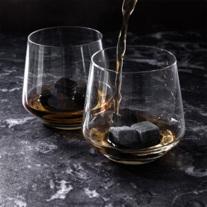 WotNot Creations Whisky Rocks