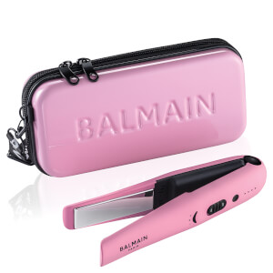 Balmain Universal Cordless Straighteners - Limited Edition SS20
