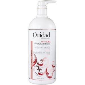 Ouidad Advanced Climate Control Defrizzing Shampoo 1000ml