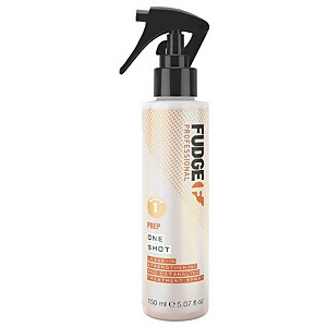 Fudge Professional Styling One Shot Spray 150ml