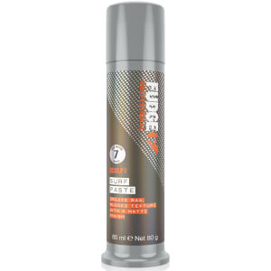 Fudge Professional Styling Surf Paste 85g