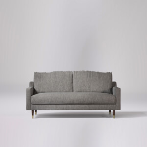 Swoon Reiti House Weave 2 Seater Sofa