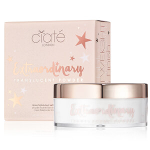 Ciaté London Loose Translucent Setting Powder